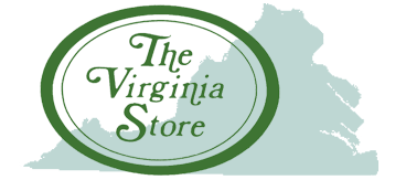 The Virginia Store Hampton